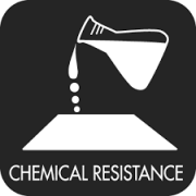 Yamada Chemical Resistance Guide