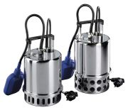Ebara Best One Sump Pump